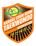 Kansas Chun Kuhn Taekwondo Association