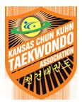 Kansas Chun Kuhn Taekwondo Association