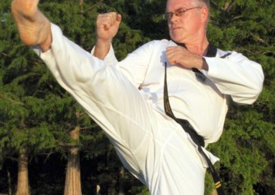 Mike-TKD-FrontKick-Corrected-cropped