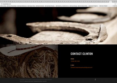 Clintons-Horseshoe-Art-Desktop-Computer-Screenshots-06