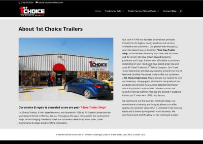 1st-Choice-Trailers-Screenshots-Dec2018-04
