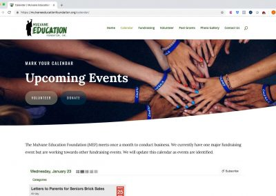 Mulvane-Education-Foundation-Desktop-Screenshot-06