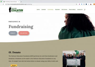 Mulvane-Education-Foundation-Desktop-Screenshot-07