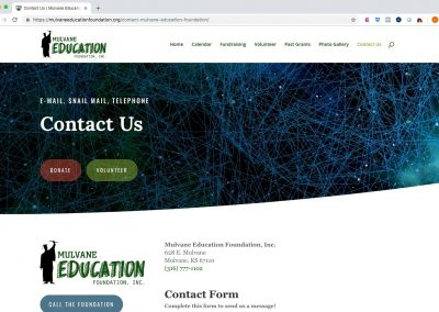 Mulvane-Education-Foundation-Desktop-Screenshot-10