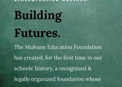 Mulvane-Education-Foundation-Mobile-Screenshot-1