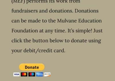 Mulvane-Education-Foundation-Mobile-Screenshot-11