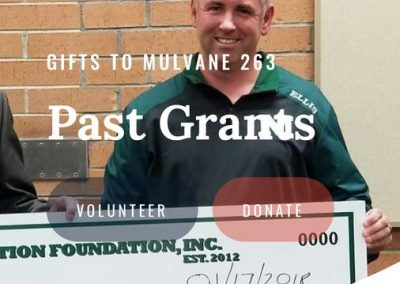 Mulvane-Education-Foundation-Mobile-Screenshot-15