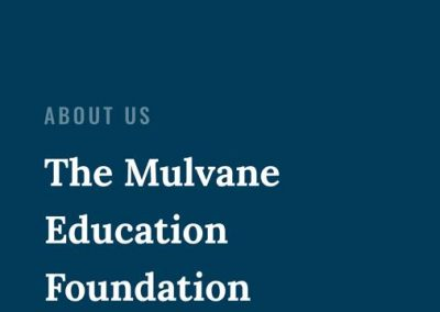 Mulvane-Education-Foundation-Mobile-Screenshot-2