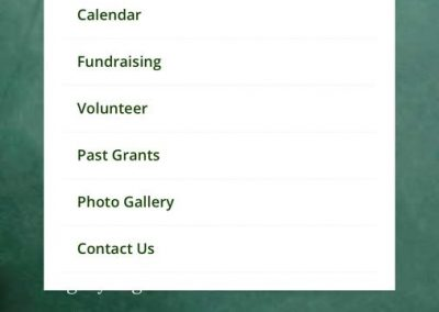 Mulvane-Education-Foundation-Mobile-Screenshot-6