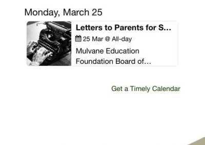 Mulvane-Education-Foundation-Mobile-Screenshot-8